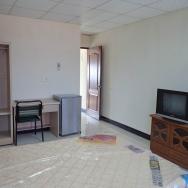新誠品優質宿舍