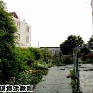 隆田興隆建地(一)