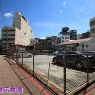 台南雙城中西區商業區建地2