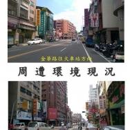 台南星鑽計劃賺錢潛力金商場