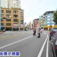 東區文化天廈大4房+平車