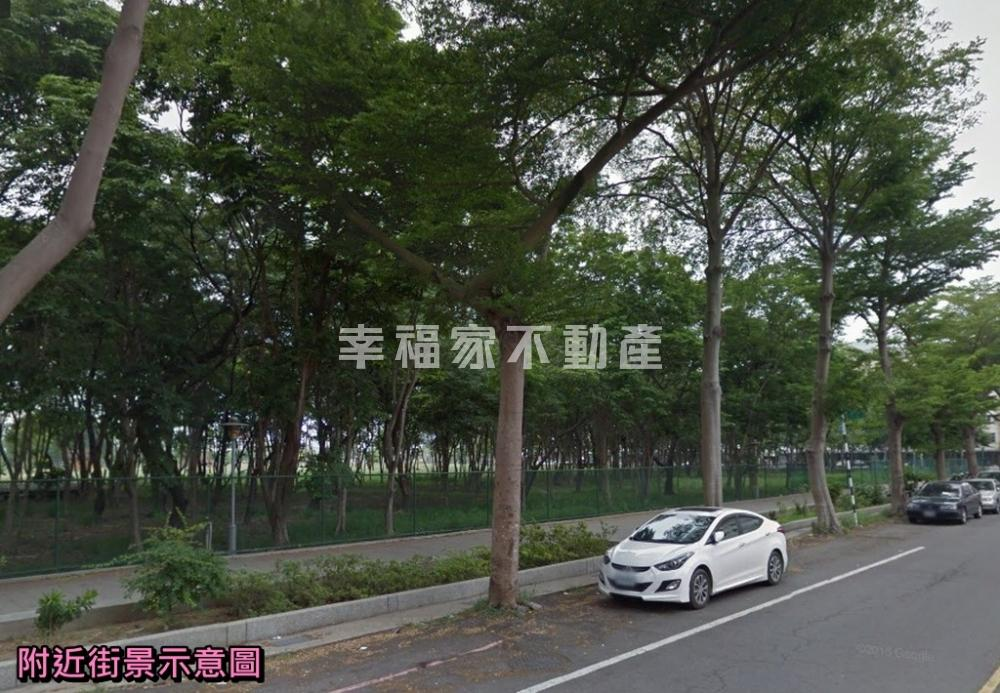 大灣31坪商業地(2)