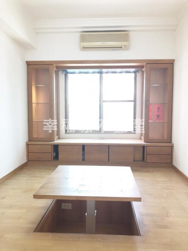 東區大亞洲3房景觀美寓