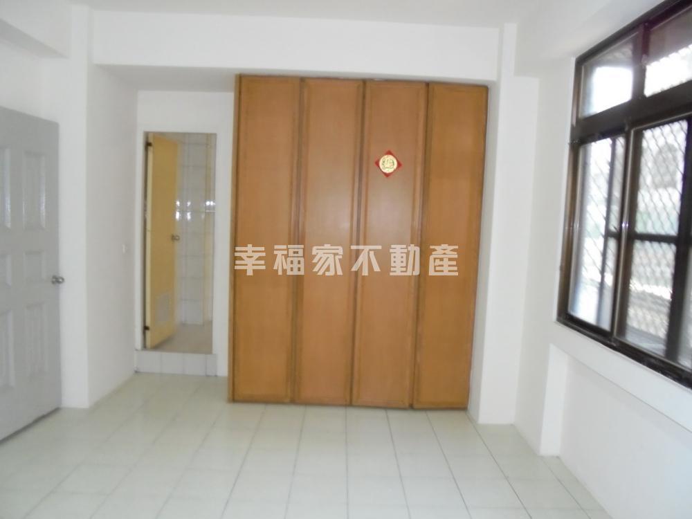 東區優質三大房電寓