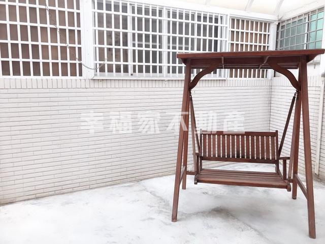 南科最愛永康國中聖龍42大地坪傳統13年車墅
