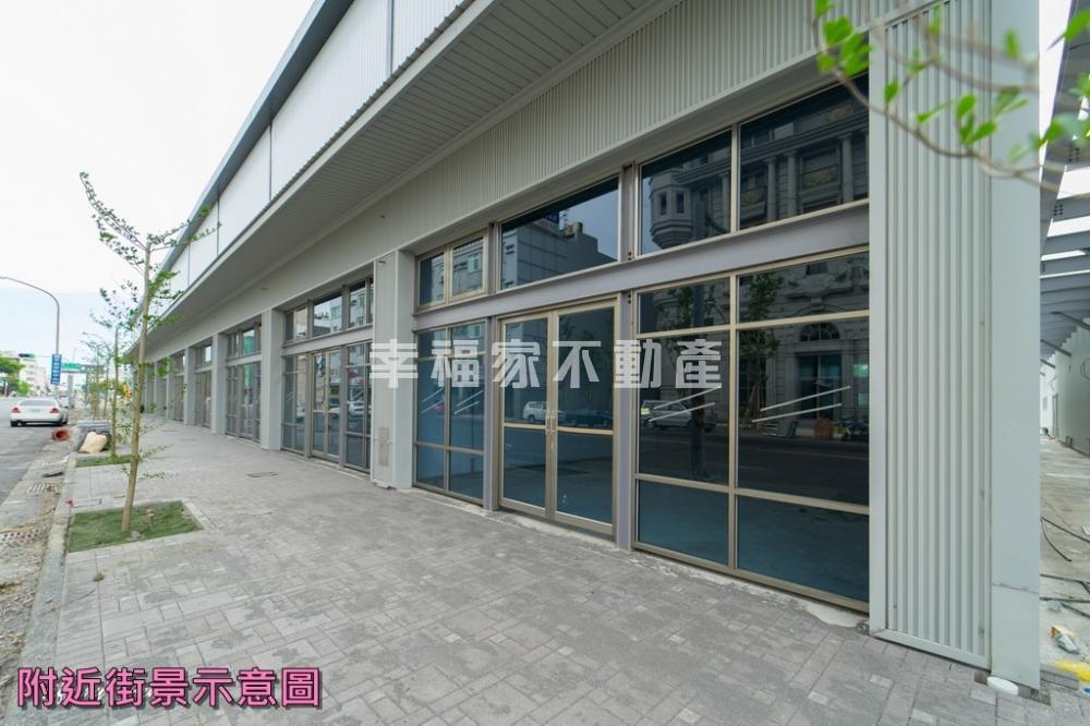 華平路大面寬金鑽店G