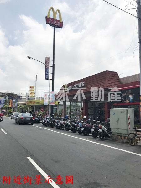 臨東區四套房優質雙車別墅