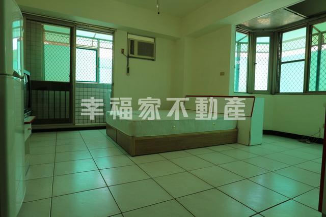 南應大學城邊間美套房(1)